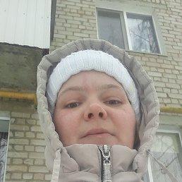 Анна, 29 лет, Смоленск