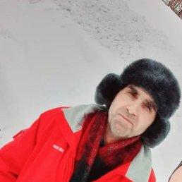 Сидик, 55 лет, Камчатка