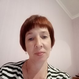 Татьяна, 42 года, Омск