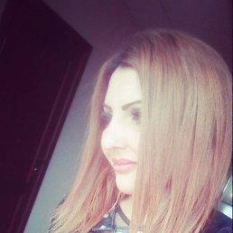 Аляна, 26 лет, Париж