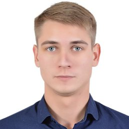 Павел, 22 года, Нижний Новгород