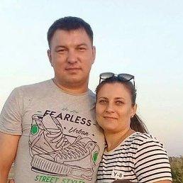 Александр, Екатеринбург, 33 года
