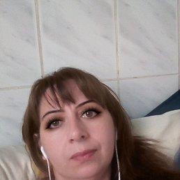 Наталья, Краснодар, 42 года