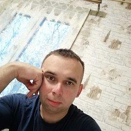 Алексей, 28 лет, Шумячи