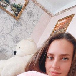 Анастасия, 24 года, Иркутск