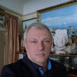 Владимир, Ростов-на-Дону, 60 лет