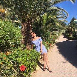 Елена, 47 лет, Кубинка