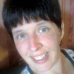 Марина, 28 лет, Белая Церковь