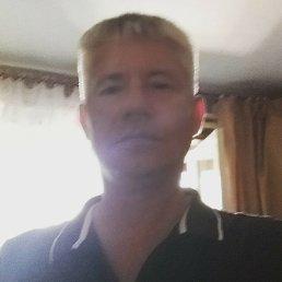 Владимир, 51 год, Краснодар