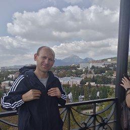 Сергей, Тюмень, 37 лет