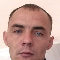 Степан, 30 лет, Хабаровск