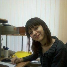 Екатерина, Хабаровск, 32 года