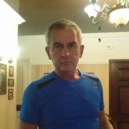 Игорь, Брянск, 49 лет