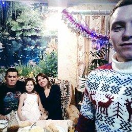 Саша, Липецк, 22 года