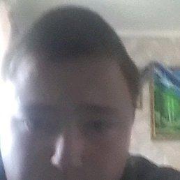 Свша, Казань, 18 лет