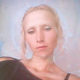 Yulia, 28 лет, Коблево