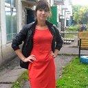 Фото Дарья, Кемерово, 30 лет - добавлено 6 декабря 2020