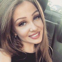 Елизавета, Хабаровск, 29 лет