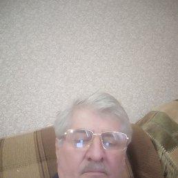 Гасанмухтаровыч, 65 лет, Махачкала