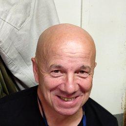 Вадим, 63 года, Дубна