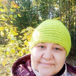 Оксана, 32 года, Нижний Новгород