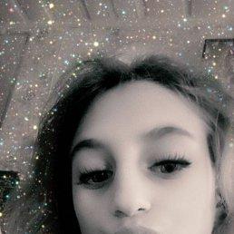 Фото Екатерина, Волгоград, 19 лет - добавлено 10 января 2021