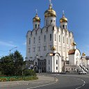 Фото Алексей, Владивосток, 28 лет - добавлено 21 ноября 2020