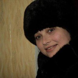 Ольга, Рубцовск, 34 года