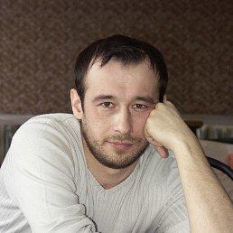 Альберт, 43 года, Уфа
