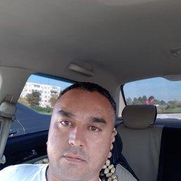 Дилшод, 39 лет, Бронницы