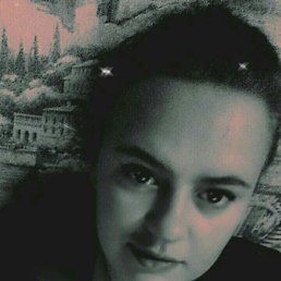 Оксана, 24 года, Великий Новгород