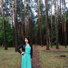 Алина, Омск, 36 лет