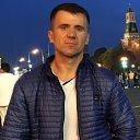 Фото Евгений, Москва - добавлено 25 сентября 2020 в альбом «Мои фотографии»