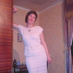 Татьяна, 55 лет, Павлоград