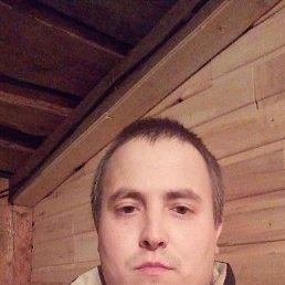 Игорь, 28 лет, Яранск