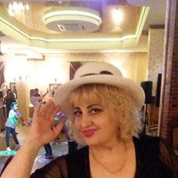 Ольга, 60 лет, Новороссийск