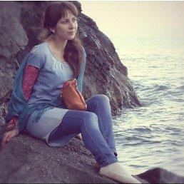 Евгения, 33 года, Красноярск