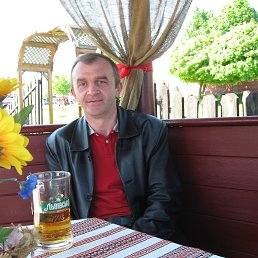 александр, 46 лет, Владимир-Волынский