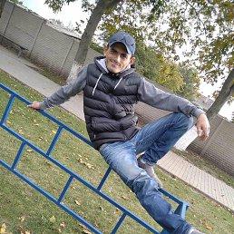Денис, 29 лет, Днепропетровск