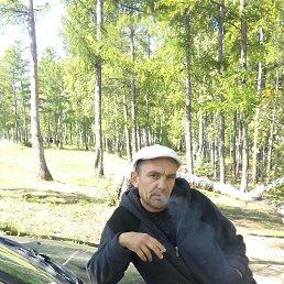 Слава, 45 лет, Владивосток