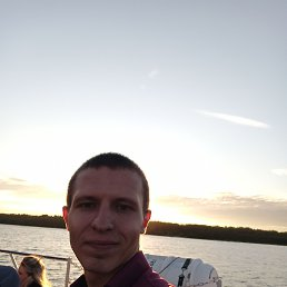 Александр, 23 года, Кострома