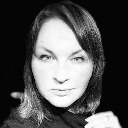 Татьяна, Москва, 42 года