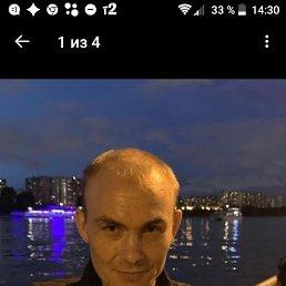 Александр, 38 лет, Набережные Челны