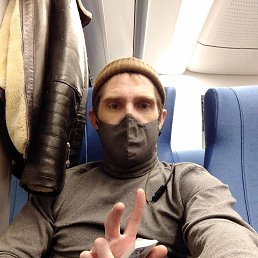 Сергей, 34 года, Кингисепп