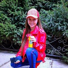 Лера, 15 лет, Санкт-Петербург