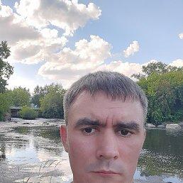 Сергей, 30 лет, Екатеринбург