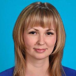 Елена, 39 лет, Сочи