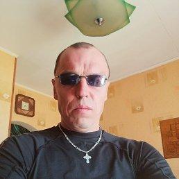 Jancuks, 40 лет, Рига