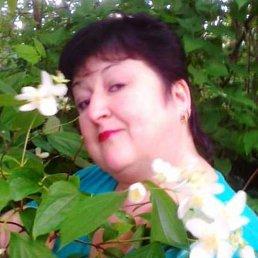 Светлана, 53 года, Ирпень