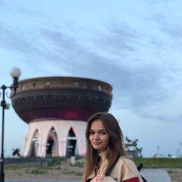 Татьяна, 21 год, Курск
